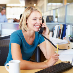 business phone system 3