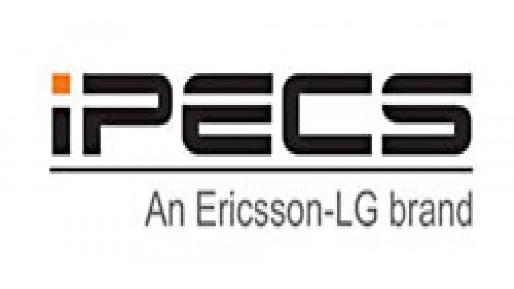 iPECS